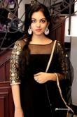 ahaana-krishna-photo-shoot-stills-64608