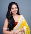 Ahaana Krishna Instagram Photos(2)
