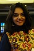 ahaana-krishna-kumar-at-action-hero-biju-success-meet-17546