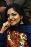 ahaana-krishna-kumar-at-action-hero-biju-success-meet-2874