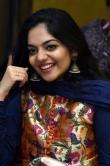 ahaana-krishna-kumar-at-action-hero-biju-success-meet-35783