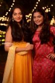 Ahaana Krishna at Sunny Wayne reception (1)