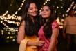 Ahaana Krishna at Sunny Wayne reception (10)