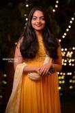 Ahaana Krishna at Sunny Wayne reception (4)