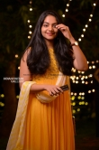 Ahaana Krishna at Sunny Wayne reception (5)