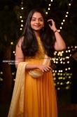Ahaana Krishna at Sunny Wayne reception (6)