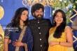 Ahaana Krishna at Sunny Wayne reception (7)