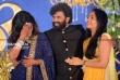 Ahaana Krishna at Sunny Wayne reception (8)