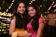 Ahaana Krishna at Sunny Wayne reception (9)