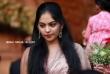 Ahaana Krishna at pearly maaney reception (4)