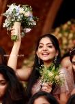 Ahaana Krishna at pearly maaney reception (6)