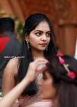 Ahaana Krishna at pearly maaney reception (8)