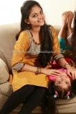 ahaana-krishna-facebook-photos-67086
