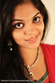 ahaana-krishna-facebook-photos-7275