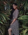 Ahaana-Krishna-hd-stills-new-30