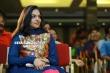 Ahaana Krishna new stills september 2017 (1)