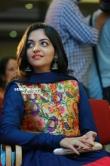 Ahaana Krishna new stills september 2017 (10)