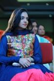 Ahaana Krishna new stills september 2017 (11)