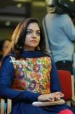 Ahaana Krishna new stills september 2017 (14)