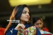 Ahaana Krishna new stills september 2017 (4)
