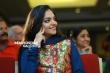 Ahaana Krishna new stills september 2017 (5)