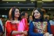 Ahaana Krishna new stills september 2017 (6)