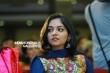 Ahaana Krishna new stills september 2017 (7)