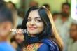 Ahaana Krishna new stills september 2017 (8)
