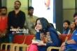 Ahaana Krishna new stills september 2017 (9)