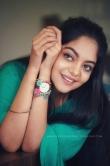 Ahaana krishna instagram stills (1)