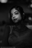 Ahaana krishna instagram stills (3)