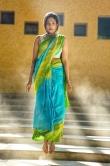 Ahaana krishna instagram stills (4)