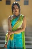 Ahaana krishna instagram stills (5)