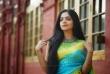 Ahaana krishna instagram stills (7)