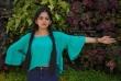 Ahaana krishna instagram stills (8)