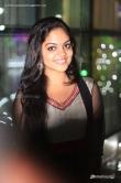 ahana-krishna-at-amala-paul-engagement-25394