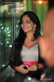 ahana-krishna-at-amala-paul-engagement-32815
