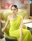ahaana krishna photo shoot august 2019 (3)
