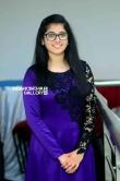 Aima Rosmy Sebastian at Munthirivallikal Thalirkkumbol 101 Days Celebration (22)