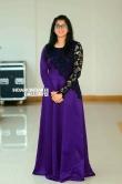 Aima Rosmy Sebastian at Munthirivallikal Thalirkkumbol 101 Days Celebration (23)