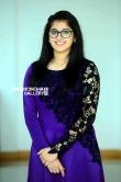 Aima Rosmy Sebastian at Munthirivallikal Thalirkkumbol 101 Days Celebration (24)
