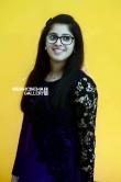 Aima Rosmy Sebastian at Munthirivallikal Thalirkkumbol 101 Days Celebration (25)