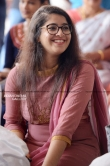 Aima Rosmy at Brothers Day movie pooja (10)