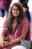Aima Rosmy at Brothers Day movie pooja (11)