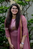 Aima Rosmy at Brothers Day movie pooja (14)