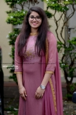 Aima Rosmy at Brothers Day movie pooja (16)