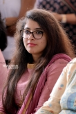 Aima Rosmy at Brothers Day movie pooja (3)