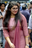 Aima Rosmy at Brothers Day movie pooja (4)