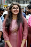Aima Rosmy at Brothers Day movie pooja (5)