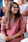 Aima Rosmy at Brothers Day movie pooja (9)